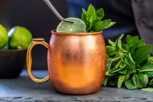 6-best-moscow-mule-recipes-to-share-with-friends-and-family-2